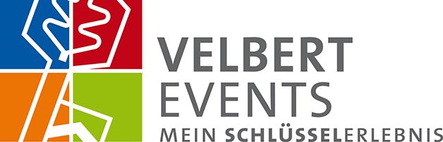 Logo Velbert-Events